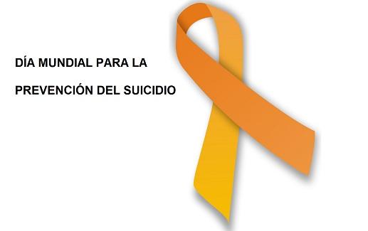los suicidios se deben prevenir
