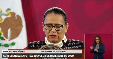 nuevo_paradigma_del_gobierno_mexicano.jpg