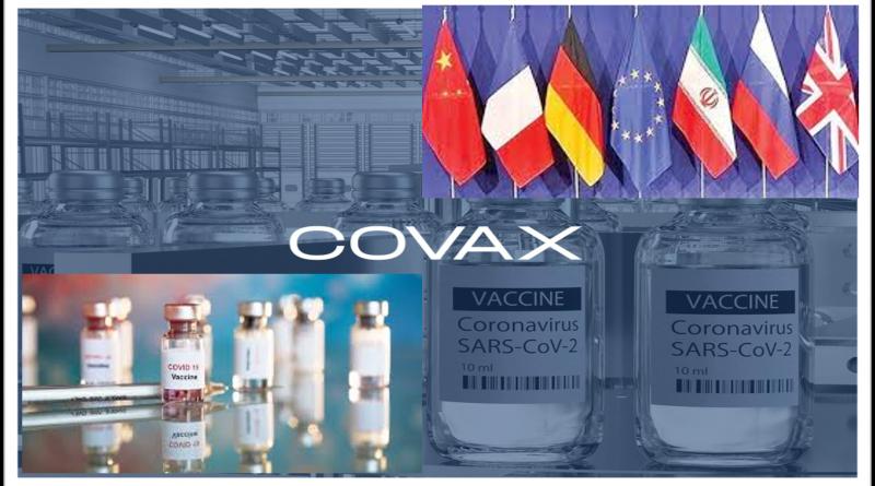 covax_potencias_alianza