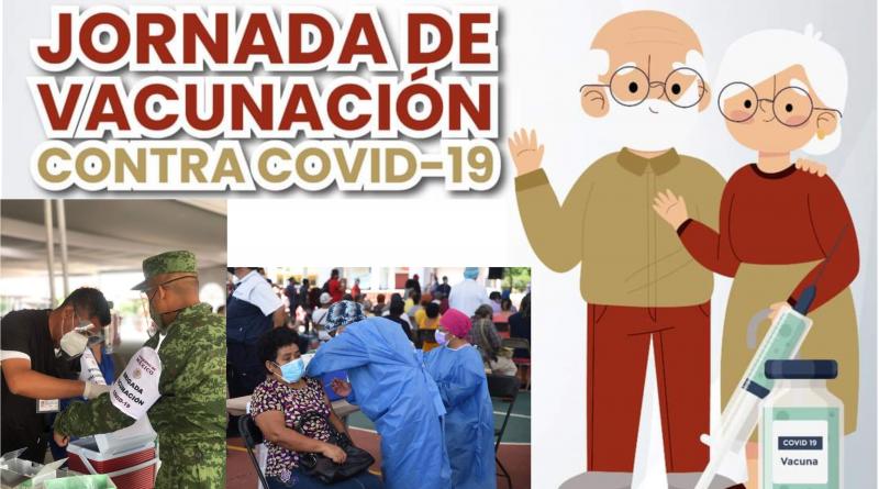 vacunacion_puebla_1deabril_2021_covid_adultosmayores_requisitos