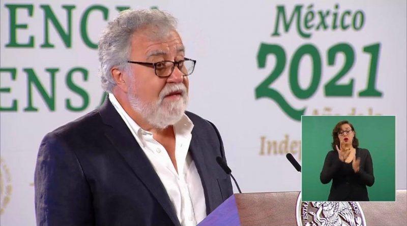 Alejandro_encinas_procuraduria_mexico_informe_desaparición_forzada_en_mexico.jpg