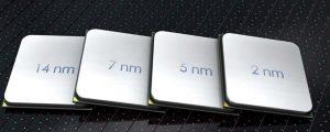 chip 12 7 5 3 nanometros