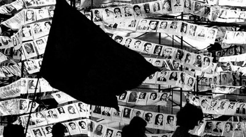 Organizaciones sociales señalan que la 4T ha incumplido promesas de justicia sobre caso de desapariciones forzadas    En el marco del 30 de agosto, Día Internacional del Detenido Desaparecido