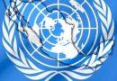 México presidirá Consejo de Seguridad de la ONU para el mes de noviembre.