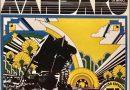"""Ávandaro, ¡yeah! A 50 años del festival de """"rock y ruedas"""""""