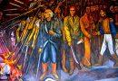 Apuntes sobre la Revolución de independencia