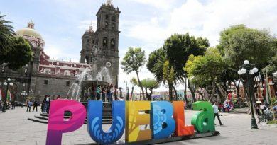 2da dosis a mayores de 30 años en Puebla capital; inicia 14 de septiembre || 2da dosis restantes en Sierra Norte y Nororiental inicia día 9