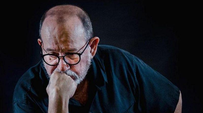 """Silvio Rodríguez opina sobre los problemas de Cuba; """"Espíritu autocrítico importante para que Revolución se salve y se mantenga"""""""