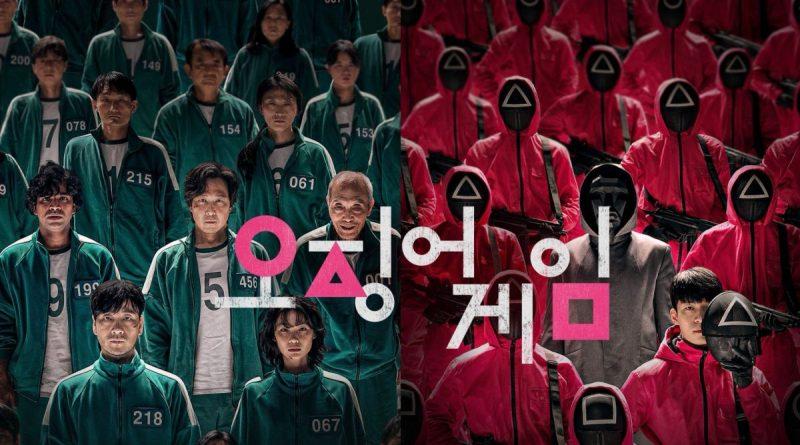 """Corea del Norte opina sobre """"Juegos del calamar"""": es popular porque indaga la realidad de la sociedad capitalista de Corea del Sur"""