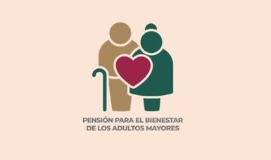 Pension para el bienestar Cholula