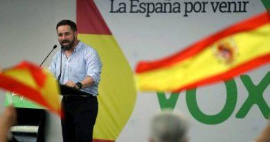 Vox registra iniciativas para exigir que México mejore tumba de Hernán Cortés y le rinda tributo